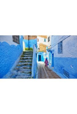 24-29/3: Marrocos 6 dias /...